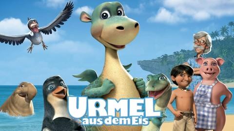 Urmel Aus Dem Eis wallpapers high quality
