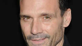 Frank Grillo Wallpaper Gallery
