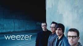 Weezer Wallpaper HQ