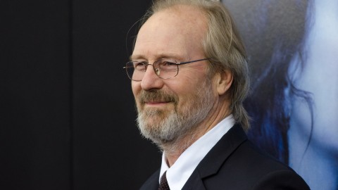 William Hurt wallpapers high quality