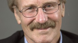William Hurt High Quality Wallpaper