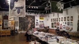 Workshop Wallpaper HQ