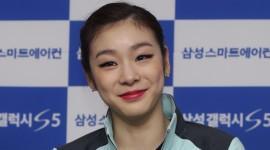 Yuna Kim Photo Download