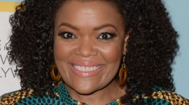 Yvette Nicole Brown Wallpaper Download