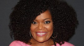 Yvette Nicole Brown Wallpaper For Desktop