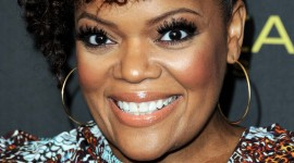 Yvette Nicole Brown Wallpaper For PC