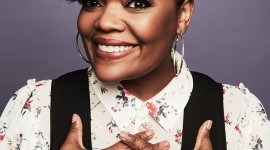 Yvette Nicole Brown Wallpaper Free