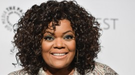 Yvette Nicole Brown Wallpaper Full HD