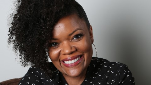 Yvette Nicole Brown wallpapers high quality