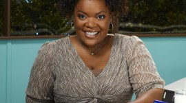 Yvette Nicole Brown Wallpaper High Definition