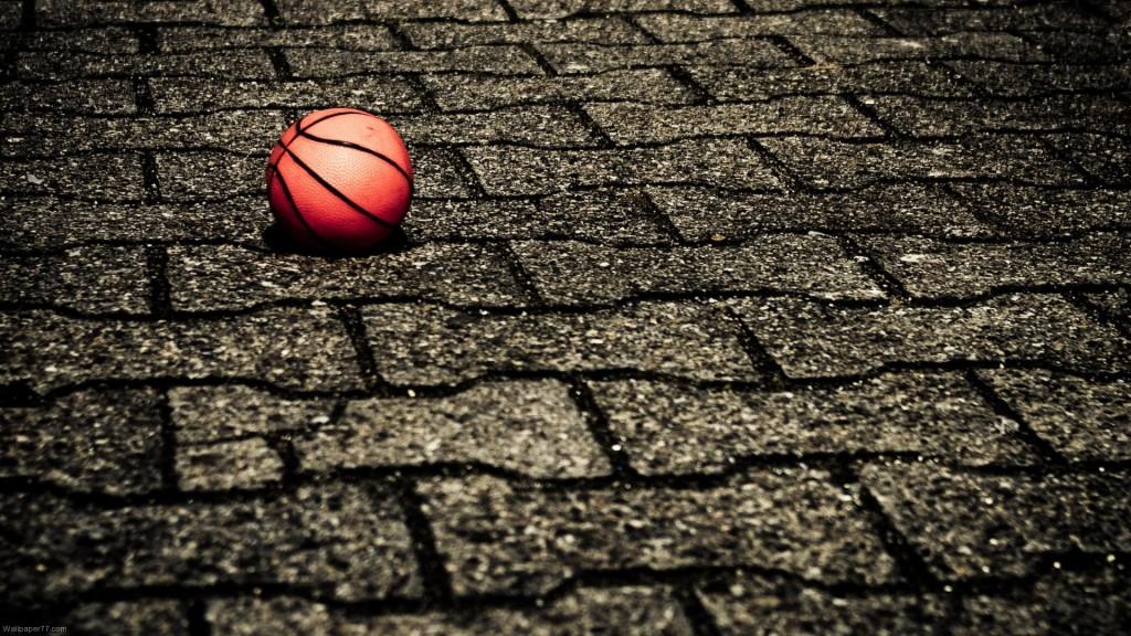 4K Basketball Ball wallpapers HD