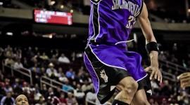 4K Basketball Ball Wallpaper For Android