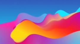 4K Gradient Wallpaper 1080p