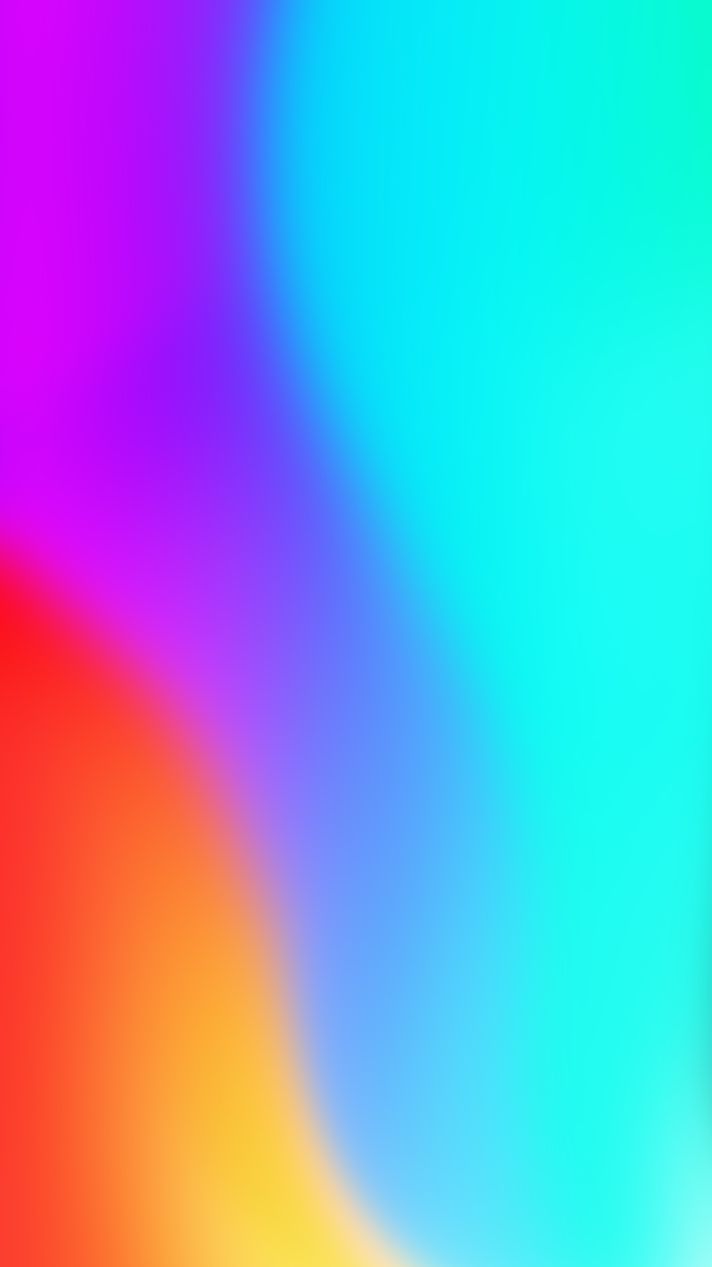 4k Gradient Wallpapers High Quality Download Free