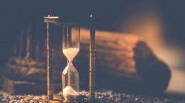 4K Hourglass Image Download