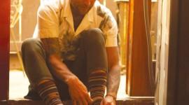 4K Man Socks Wallpaper Gallery