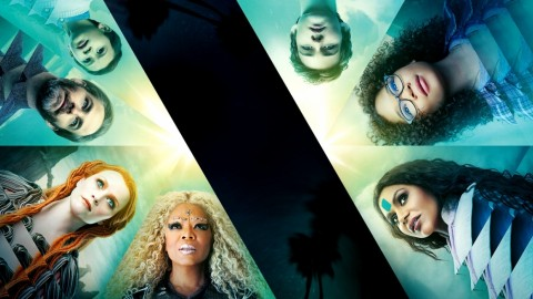 A Wrinkle In Time wallpapers high quality