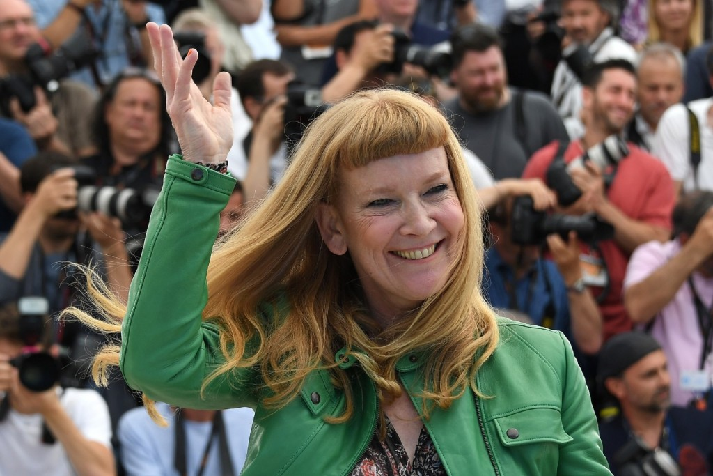 Andrea Arnold wallpapers HD