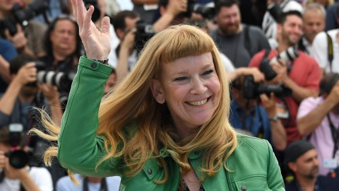 Andrea Arnold wallpapers high quality