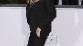 Andrea Arnold Wallpaper For IPhone