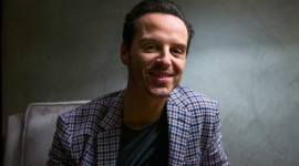 Andrew Scott Wallpaper 1080p