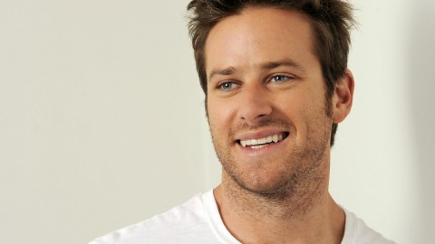 Armie Hammer wallpapers high quality