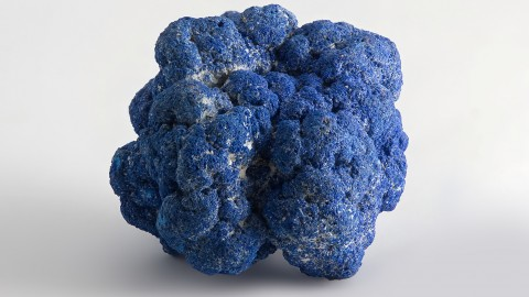 Azurite Stone wallpapers high quality