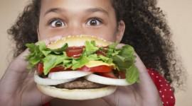 Big Mac Wallpaper Download
