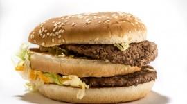 Big Mac Wallpaper Download Free
