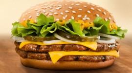 Big Mac Wallpaper HQ