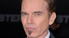 Billy Bob Thornton Wallpaper For IPhone