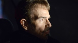Billy Bob Thornton Wallpaper For PC
