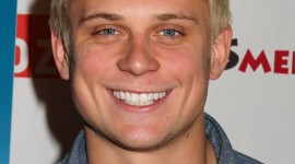 Billy Magnussen Wallpaper For IPhone
