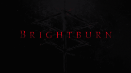 Brightburn Best Wallpaper
