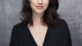 Caitriona Balfe Wallpaper For IPhone 6 Download