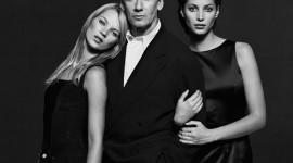 Calvin Klein Wallpaper For IPhone Download