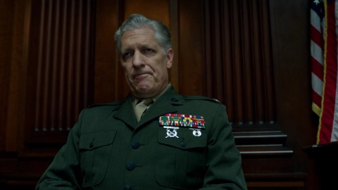 Clancy Brown wallpapers high quality