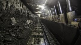 Coal Photo Free