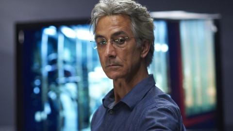 David Strathairn wallpapers high quality