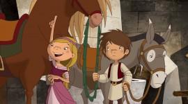 Der Kleine Ritter Trenk Photo
