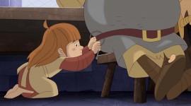 Der Kleine Ritter Trenk Photo Download