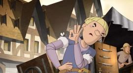 Der Kleine Ritter Trenk Photo#1