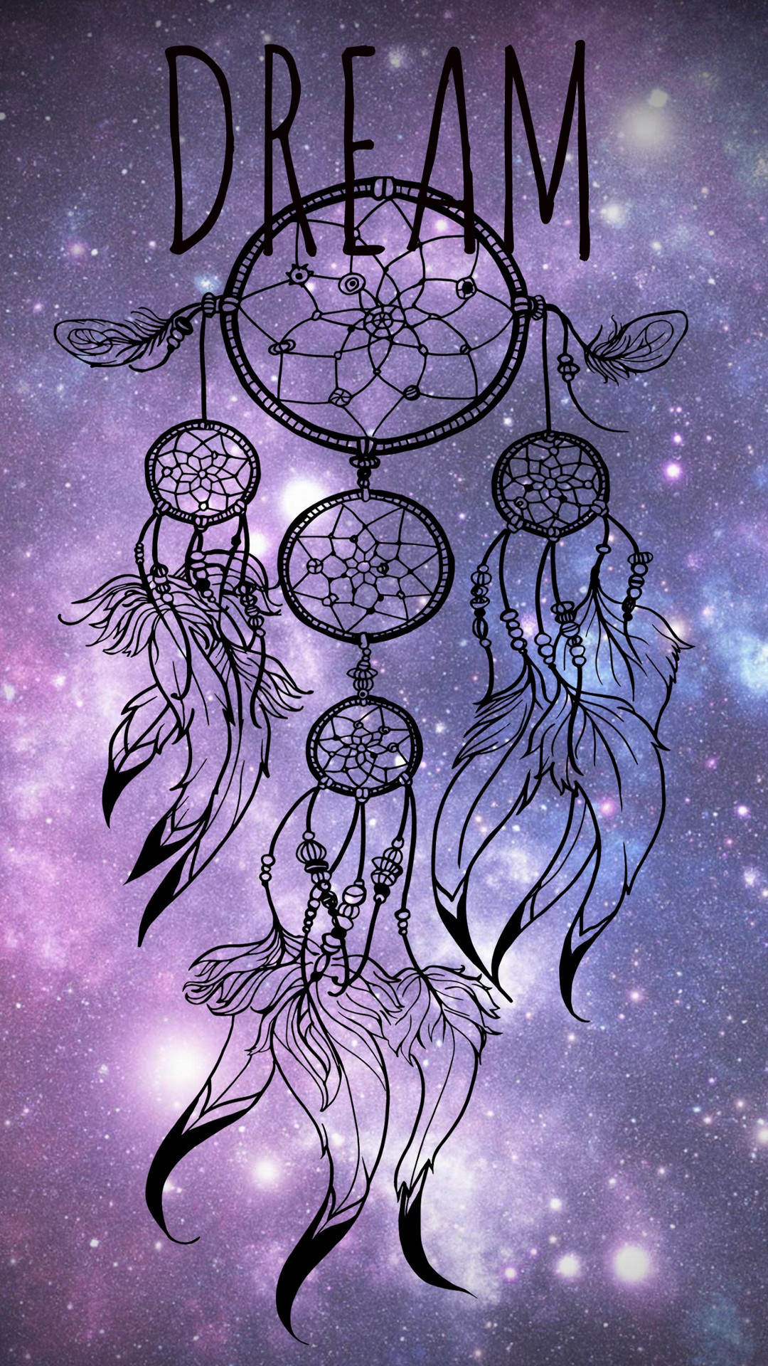 Dreamcatcher Wallpapers High Quality Download Free