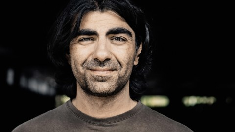 Fatih Akin wallpapers high quality