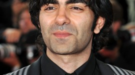Fatih Akin Wallpaper For IPhone 6
