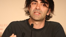 Fatih Akin Wallpaper For IPhone Free