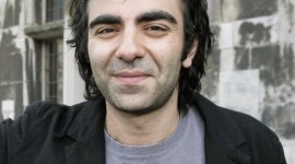 Fatih Akin Wallpaper Gallery