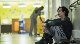 Five Feet Apart Image Download