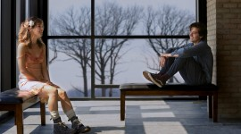 Five Feet Apart Photo Download