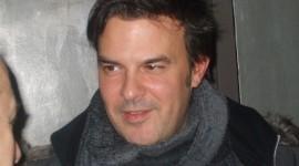 François Ozon Wallpaper